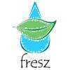 fresz