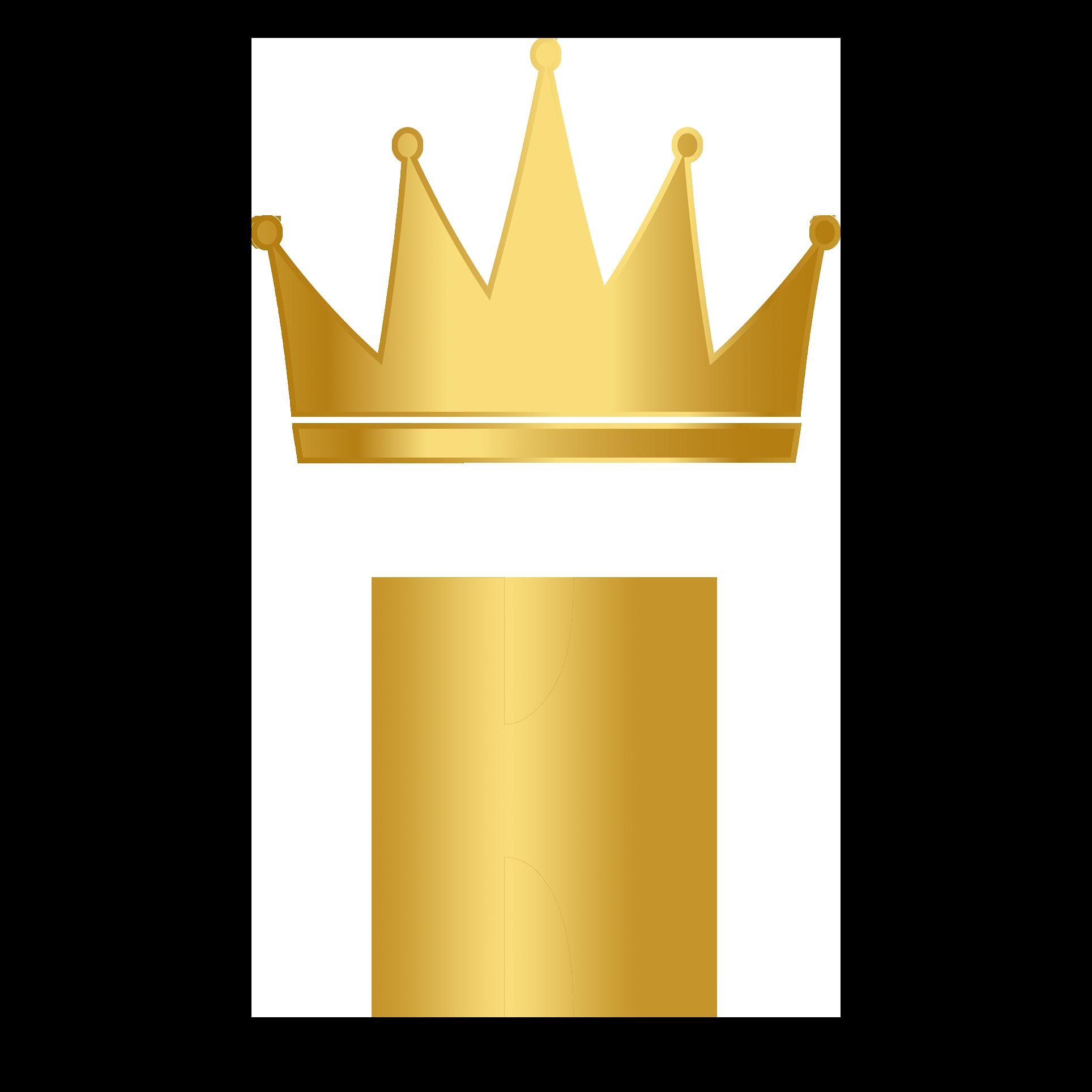 Królewscy Złoczew